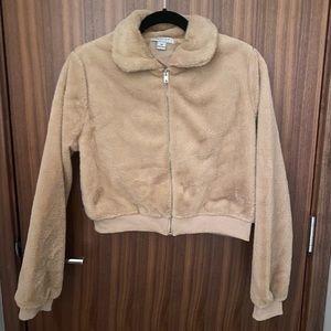 FAVLUX Cute Jacket